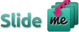 slideme_logo
