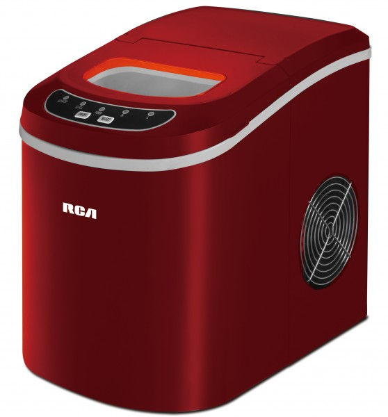 RIC102-RED-AMZ