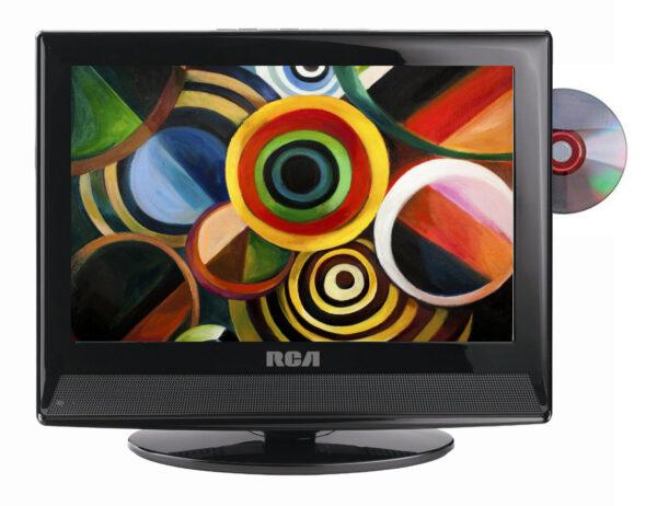 TV-1500  0002