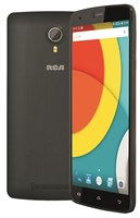 RLTP6067-BLACK