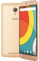 RLTP6067-GOLD