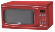 RMW1112-RED