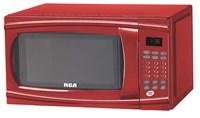 RMW1112-RED-COM