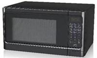 RMW714