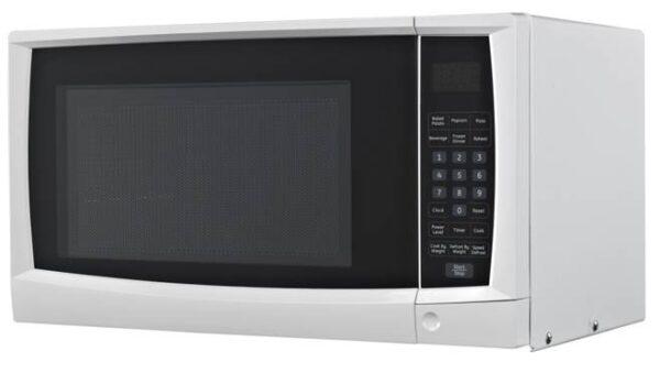 RMW718