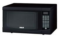 RMW733-Black