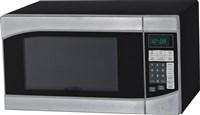 RMW906