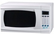 RMW910
