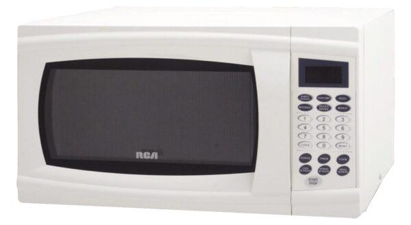 RMW912