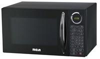 RMW953-BLACK-COM