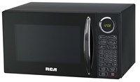 RMW953-BLACK