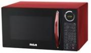 RMW953-RED-COM