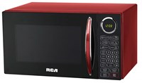 RMW953-RED