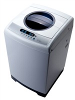 RPW160