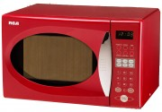 rmw700-red