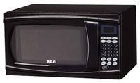 rmw910-BLACK