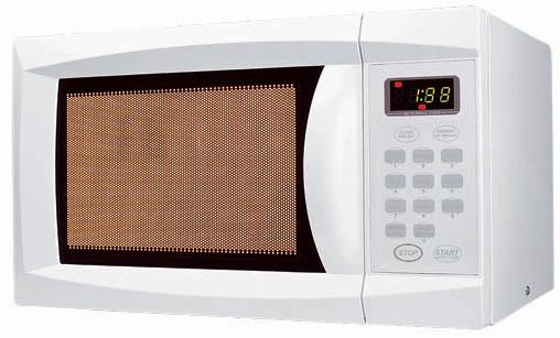 rmw958