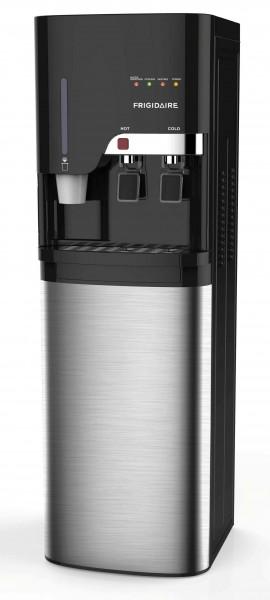 EFWC900-COM
