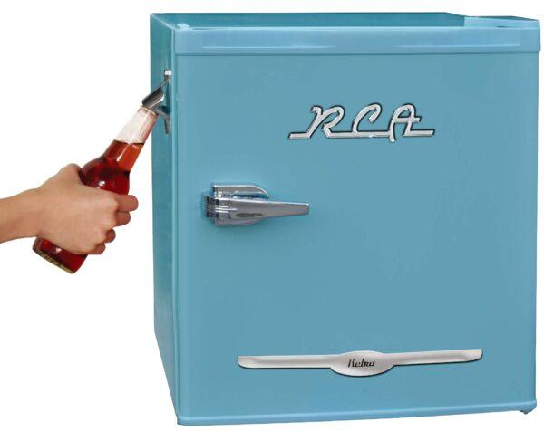RFR176-BLUE