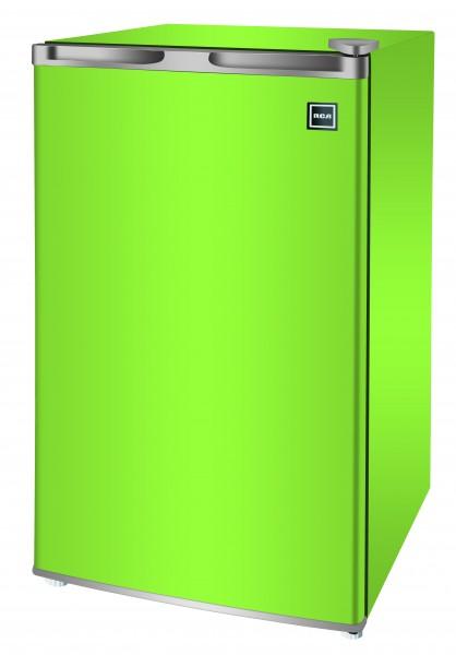 RFR320-LIME