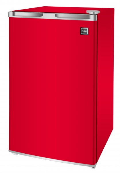 RFR320-RED