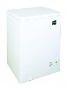 RFRF350-WHITE-COM