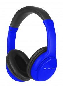 SBT225-BLUE