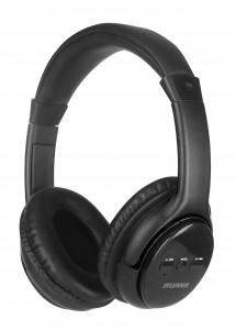 SBT225-Black