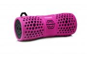 SP353-Pink + Black
