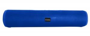 SP667-BLUE