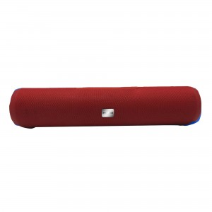 SP667-RED-300