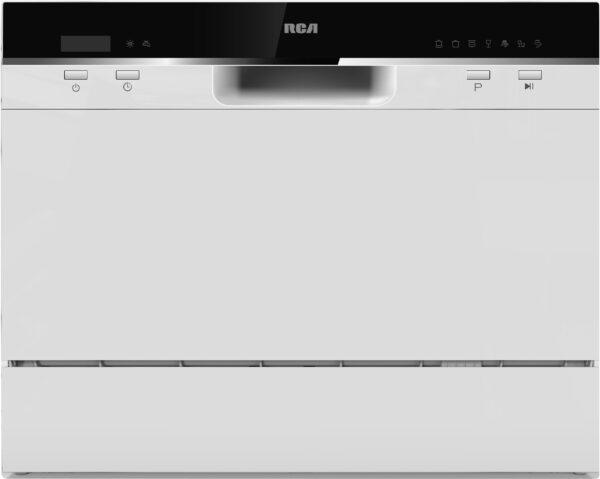 RDW3208-B_300