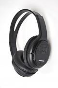 SBT225-B-black