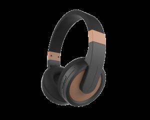 SBT274-Copper