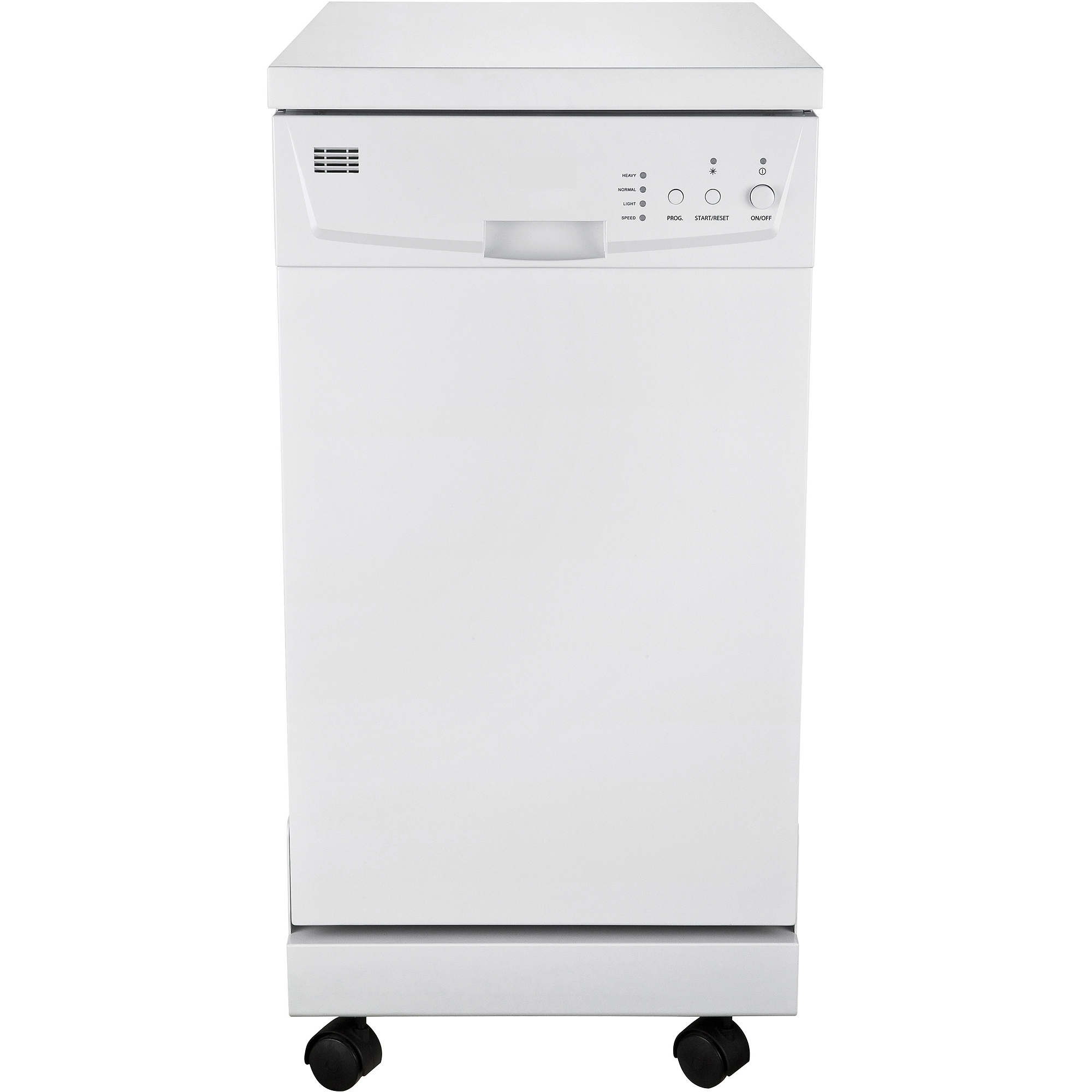 18 Portable Dishwasher Curtis International Curtis International
